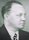 Axel Gjöres 1889.   JPG