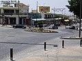 Ayia Napa - panoramio (9).jpg
