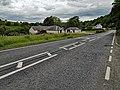 Ayrshire Bello Mill Cottage Lugar 2.jpg