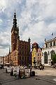 Ayuntamiento Principal, Gdansk, Polonia, 2013-05-20, DD 10.jpg