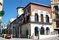 Ayuntamiento de Puente Genil.jpg