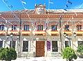 Ayuntamiento de Sonseca 01.jpg