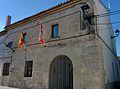 Ayuntamiento de Valle de Cerrato.jpg