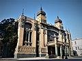 Azərbaycan Dövlət Akademik Opera və Baıet teatrının binası.jpg