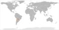 Azerbaijan Paraguay Locator.png