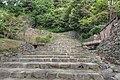 Azuchicho Shimotoira, Omihachiman, Shiga Prefecture 521-1311, Japan - panoramio (1).jpg