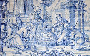 Aki joey a húsvéti karakterekből a valós életben