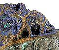 Azurite-Antlerite-Aurichalcite-142221.jpg