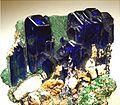 Azurite-Malachite-23141.jpg