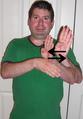 B@RadialWrist-PalmForward-OpenB@CenterChesthigh-PalmDown Sidetoside.png