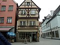 Bäckerei Standhartinger - panoramio.jpg