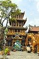 Bình An, Di An, Binh Duong, Vietnam - panoramio (18).jpg