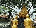 Bình An, Di An, Binh Duong, Vietnam - panoramio (28).jpg