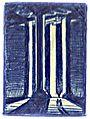 Bühnenbild für Parsifal (Arnaldo Dell'Ira 1903-1943).jpg
