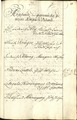 Bürgerverzeichnis-Charlottenburg-1711-1790-029.tif