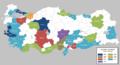 Büyükşehir Belediyeleri - Copy.png