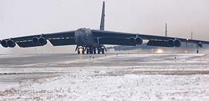 B-52H Minot AFB.jpg