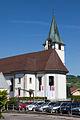 B-Entlebuch-Kath-Kirche.jpg