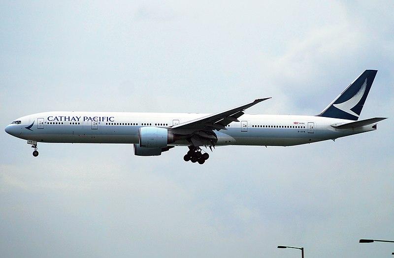 File:B-KPM Cathay Pacific.jpg