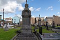BALLYBRICKEN CHURCH AND CHURCHYARD IN WATERFORD, MOST HOLY TRINITY WITHOUT -155314 (48654335008).jpg