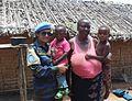BANAIR-13 Mambasa Democratic Republic Congo.jpg