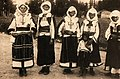 BASA-2072K-1-501-6-National costumes from Macedonia.jpg