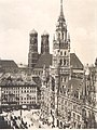 BASA-237K-1-351-22-Marienplatz mit Rathaus und Frauenkirche.jpg