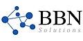 BBN Solutions (logo).jpg