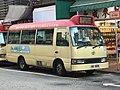 BD1829 Tsuen Wan to Cheung Shan Estate 15-10-2019.jpg