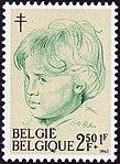 BEL 1963 MiNr1335 mt B002.jpg