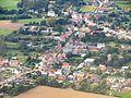 BE Kampenhout municipality Buken village IMG 2861.JPG