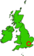 BIThumbMap LONDON.png