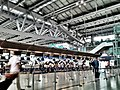 BKK.. Suwanabumi International airport - panoramio.jpg