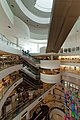 BKK Art and Culture Centre (III).jpg