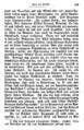BKV Erste Ausgabe Band 38 159.png