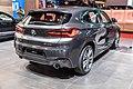 BMW, GIMS 2019, Le Grand-Saconnex (GIMS0631).jpg