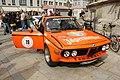 BMW 3.0 CSL Front.jpg