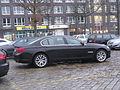 BMW 750 Li F02 (12697099864).jpg