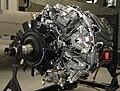 BMW 801D Duxford.jpg