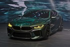 BMW 8er Gran Coupe Concept 4 Presenation Genf 2018.jpg