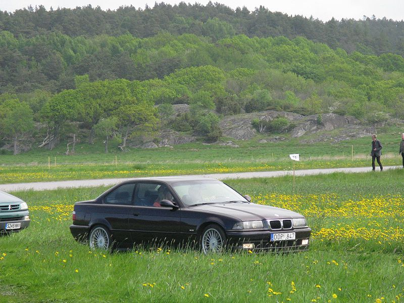 File Bmw Alpina B8 4 6 Coup 4653538046 Jpg Wikimedia HD Wallpapers Download free images and photos [musssic.tk]
