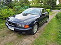 BMW E39 5-Series MY1999 with ugly standard rimms.jpg