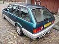 BMW E 30 Touring - Flickr - Joost J. Bakker IJmuiden.jpg