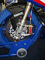 BMW HP2 Sport Endurance Vorderrad.JPG