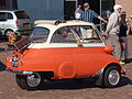 BMW Isetta 300 (1960), Dutch licence registration BD-37-37 pic4.JPG