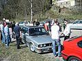 BMW M535i (3473265335).jpg
