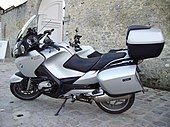 BMW R1200RT grey.jpg