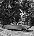 BRITISH FORCES IN BERLIN, GERMANY 1949 - 1960 BER49-189-011.jpg