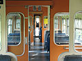 BR Class 101 (Interior) (8773928298).jpg