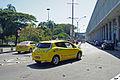 BR Nissan Leaf 08 2013 Rio 6847.JPG